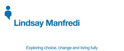 Lindsay Manfredi Counselling & Psychotherapy